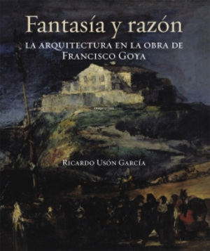 Fantasia_y_razon_francisco_goya