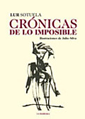 Cronicasdeloimposible_1_3