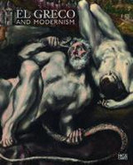 El_greco_and_modernism
