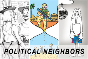 Political_neighbors