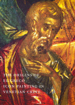 Origins_of_el_greco_icon_painting_i