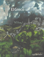 El_greco_national_gallery