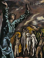 El_greco_national_gallery_london