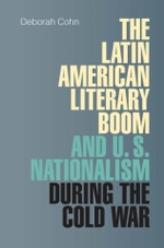 Latin_american_literary_boom_and_us