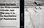 Alfredo_jaar_catalogue