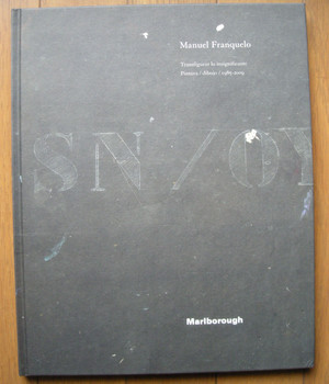 Manuel_franquelo_catalogue_2