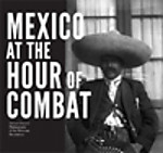 Mexico_at_the_hour_of_combat_3