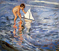 Joaquin_sorolla_el_color_del_mar_2