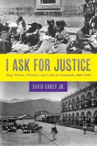 I_ask_for_justice_u_of_texas_pr