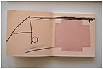 Antoni_tapies_fondation_maeght_19_2