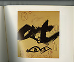 Antoni_tapies_recent_works_pace_g_2
