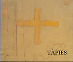 Antoni_tapies_recent_works_pace_gal
