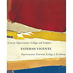 Esteban_vicente_concrete_improvisat