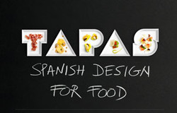 Tapas_spanish_design_for_food_logo