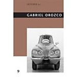 Gabriel_orozco_mit_press