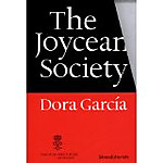Dora_garcia_the_joycean_society