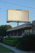 Felix_gonzalez_torres_billboards