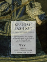 Spanish_fashion_in_early_modern_eur