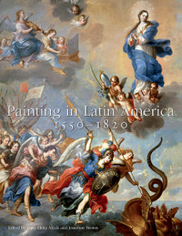 Paintings_in_latin_america_15501820