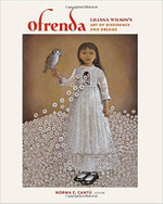 Ofrenda_liliana_wilsons_art_of_diss