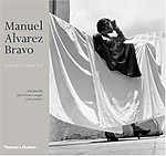 Manuel_alvarez_bravo_photopoetry