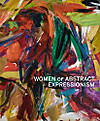 Womanofabstractexpressoinismyaleu_5