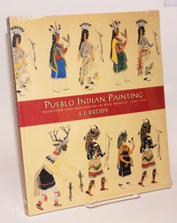 Pueblo_indian_painting