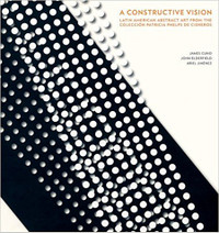 Constructive_vision