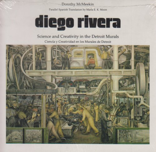 Diego_rivera_science_and_creativi_8