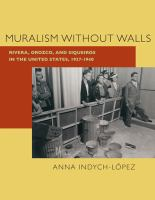 Muralism_without_walls_rivera_4