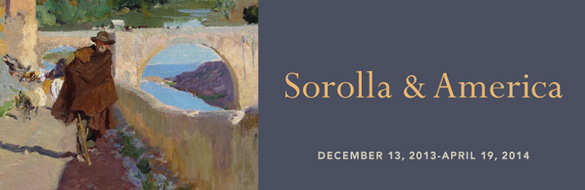 Sorolla_and_america_exhitibon_2